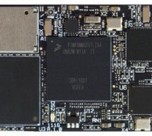 COMPULAB MODULE FEATURES NXP'S NEW I.MX8M MINI SOC.