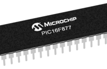 Pic16f877 based projects PIC Microcontroller PDF