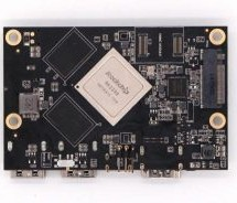 ROCK960 MODEL C BOARD – A CHEAPER VERSION OF ITS PREDECESSOR AT ONLY $69