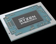 AMD EXPANDS EMBEDDED PRODUCT FAMILY WITH NEW RYZEN™ EMBEDDED R1000