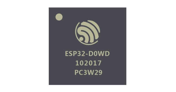ESPRESSIF ANNOUNCES THE 