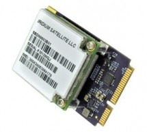 GW16130 MINI-PCIE SATELLITE MODEM FOR IOT APPLICATIONS