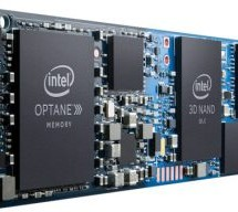 LEAKED INTEL ROADMAP REVEALS A 2Q LAUNCH FOR 10NM ICE LAKE CHIPS AND LAKEFIELD PROCESSOR