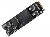 NEW ARTIX-7 FPGA BOARD WITH M.2 INTERFACE FITS IN A LAPTOP