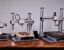 RECORD-SMASHING SNAPMAKER 2.0 3D PRINTERS NOW AVAILABLE FOR WEBSITE PRE-ORDERS