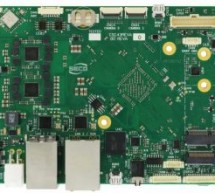 "SECO ""SBC-C43"" MODULE FEATURES CORTEX-A72 ENABLED I.MX8."