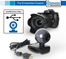 EMUSB-DEVICE VIDEO – EASILY TRANSMIT VIDEO VIA USB