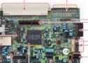 NXP SEMICONDUCTORS MPC5777C POWER ARCHITECTURE® MICROCONTROLLER
