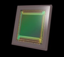 TELEDYNE E2V'S EMERALD 67M, HIGH-RESOLUTION IMAGE SENSOR