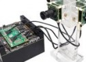 AI-ENABLED SURVEILSQUAD CAMERA FEATURES JETSON AGX XAVIER
