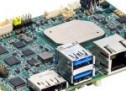 APOLLO LAKE PICO-ITX SBC SUPPLIES MINI-PCIE AND M.2 EXPANSION