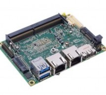 AXIOMTEK INTRODUCES POWERFUL, SCALABLE PICO-ITX SBC FOR INDUSTRIAL IOT APPLICATIONS – PICO51R