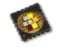 LED ENGIN LUXIGEN™ LZ7 SIX-DIE LED DELIVERS SIX COLORS