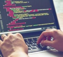 Learn to Code for Free: Why You Can and You Should Start Today