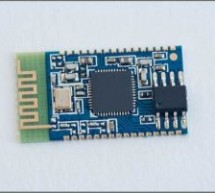 OURPCB PUBLISHED A GUIDE ON 'BLUETOOTH CIRCUIT BOARD-HOW TO COUNT AS A HIGH-QUALITY BLUETOOTH BOARD'