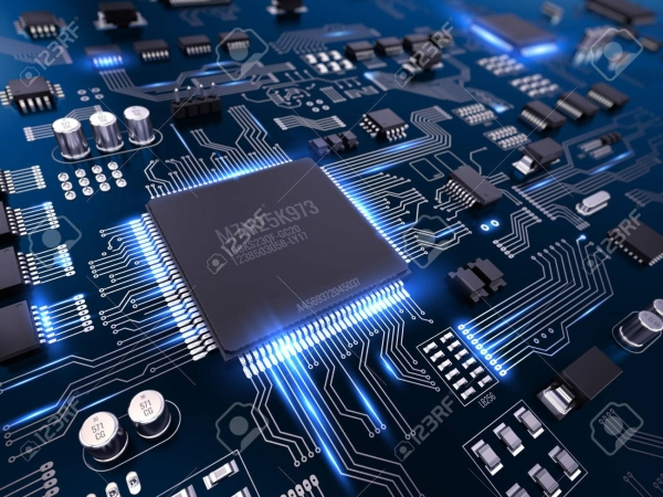 """OURPCB PUBLISHED A NEW ARTICLE """"HOW TO CHOOSE PCB SUBSTRATE MATERIAL"""""""