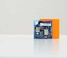 SIMPLIFIED DEVELOPMENT OF CELLULAR IOT PROTOTYPES IS NOW POSSIBLE IN JUST A FEW DAYS