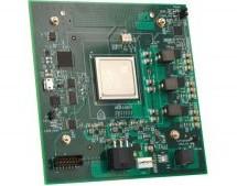 ULTRAMINER FPGA – AFFORDABLE 16 NM XILINX FPGA DEV BOARD FOR CRYPTO MINING
