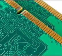 """WELLPCB PUBLISHED A GUIDE ON """"PCB GOLD FINGER THEN, NOW & IN THE FUTURE"""""""