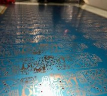 "WELLPCB PUBLISHED A NEW ARTICLE: ""TIPS FOR CHOOSING PCB MANUFACTURERS AND SUPPLIERS IN CHINA"""