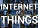 Internet of Things companies will dominate the 2020s: Prepare your resume!