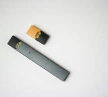 Welcome to Juul School: 4 Crazy Juul Pods Myths Debunked