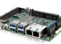 3.5-INCH SBC AND EMBEDDED PC FEATURE WHISKEY LAKE-UE