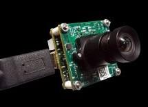 E-CON SYSTEMS LAUNCHES 5MP MONOCHROME USB 3.1 SUPERSPEED CAMERA
