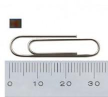 SAMSUNG INTRODUCES INDUSTRY'S FIRST 0.7ΜM-PIXEL MOBILE IMAGE SENSOR