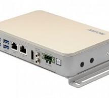 THE BOXER-8300AI SERIES: POWERING AI@EDGE WITH INTEL® MOVIDIUS™ MYRIAD™ X