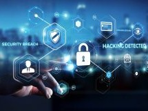 ULTRASOC ANNOUNCES NEXT-GENERATION HARDWARE-BASED CYBERSECURITY PRODUCTS