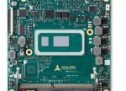 WHISKEY LAKE-UE MODULE SUPPORTS FOUR USB 3.1 GEN2 PORTS