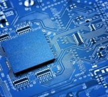 How the Semiconductor Changed the World of Business