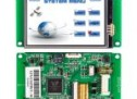 DESIGN CUSTOM UI WITH STONE TECH INTELLIGENT TFT LCD MODULE