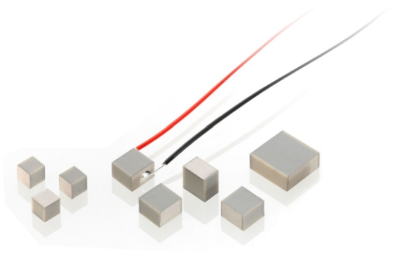 How-Do-Multilayer-Chip-Resistors-Work