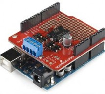 How to Create an Arduino Shield