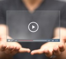 5 Essential YouTube Tools for Turning Your Channel Pro