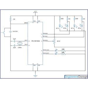 Circuit Diagrams 1