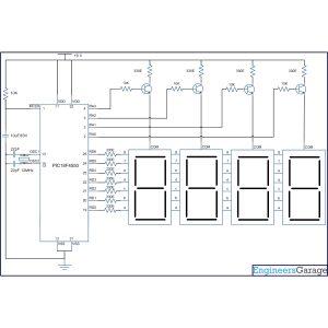 Circuit Diagrams 4