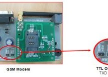 How to interface GSM Module with PIC18F4550 Microcontroller- (Part 17/25)