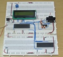 How to Implement SPI Using PIC18F4550- (Part 24/25)