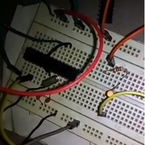 Pic microcontroller code Mplab ide