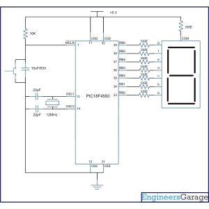 Circuit Diagrams 6