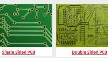 How to choose single-layer PCB and multi-layer PCB?
