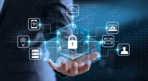 Tips for Protecting Your Network