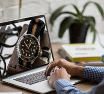 5 Simple Ways to Boost Your Business' Online Presence