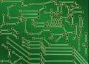 Why PCB's Are Vital To Computers