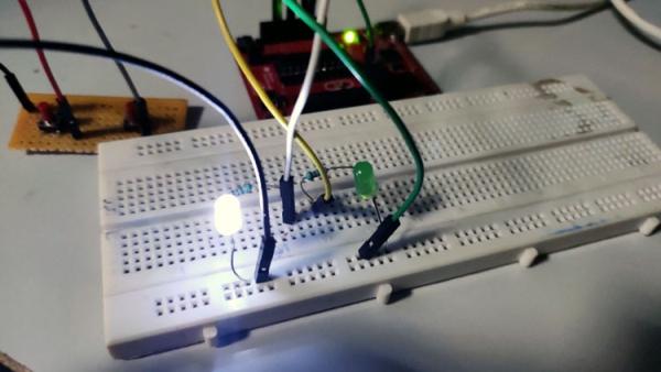 Interrupts in MSP430 – Writing GPIO Interrupt Program using Code Composer Studio