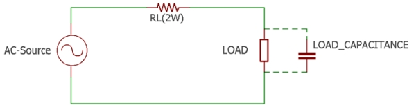 Simple Cost effective Inrush Current Protection Circuit