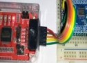 Timers on Nuvoton N76E003 Microcontroller – Blink LED using Timer ISR and Timer Delay